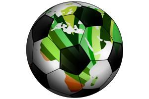 Fussball-WM 2010